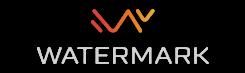 watermark_home